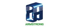 หางาน Armstrong Rubber & Chemical Products