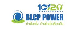 หางาน BLCP Power