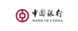 หางาน ธนาคารแห่งประเทศจีน