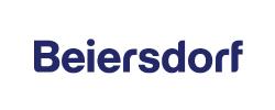 หางาน Beiersdorf