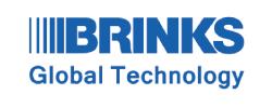 หางาน Brinks Global Technology