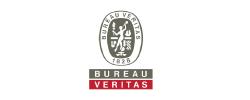หางาน Bureau Veritas