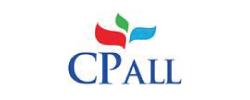 หางาน CP All