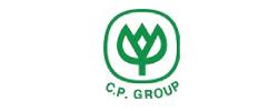 หางาน C.P. Group