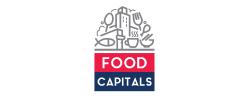 หางาน Food Capitals