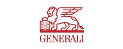 หางาน Generali Life