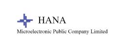 หางาน ฮานาไมโครอิเล็คโทรนิคส