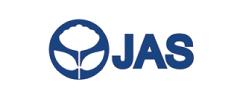 หางาน JAS