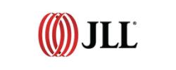 หางาน JLL