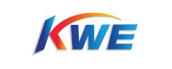 หางาน KWE