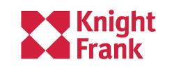 หางาน Knight Frank