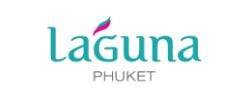 หางาน Laguna Resort