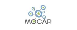 หางาน MOCAP