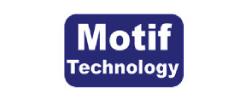 หางาน Motif