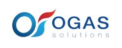 หางาน OGAS Solutions