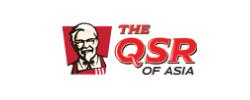 หางาน The QSR
