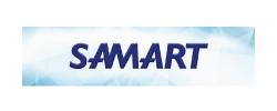 หางาน Samart