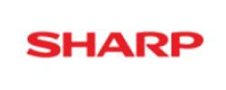 หางาน SHARP