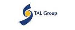 หางาน Thai Garment Export