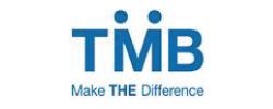 หางาน TMB