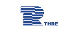 หางาน Thai Reinsurance