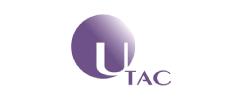 หางาน ยูแทคไทย