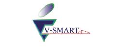 หางาน V-Smart