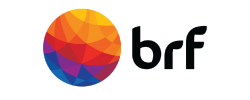หางาน BRF