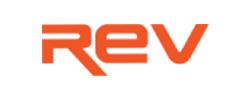 หางาน REV EDITION