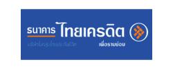 หางานธนาคารไทยเครดิต