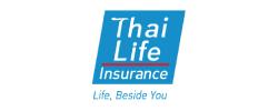หางานไทยประกันชีวิต
