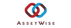 หางาน Asset Wise