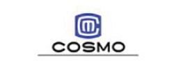 หางาน COSMO