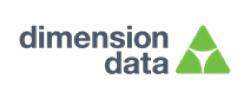 หางาน Dimension Data
