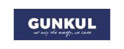 หางาน Gunkul