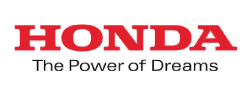 หางาน Asian Honda Motor