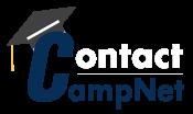 ติดต่อ jobsDB CampNet