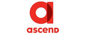 สมัครงานบริษัท Ascend Group