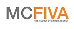 สมัครงานบริษัท MCFIVA (Thailand) Co., Ltd.