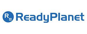 ReadyPlanet