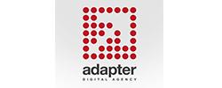สมัครงานบริษัท adapter digital