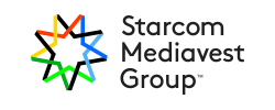 Star Reachers Group Co.,Ltd. (Starcom)