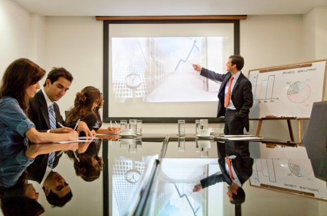 การทำ-presentation-ในงาน-hr