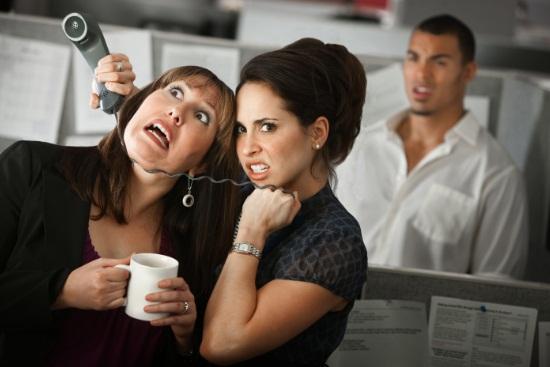 ควบคุมความโกรธในที่ทำงาน