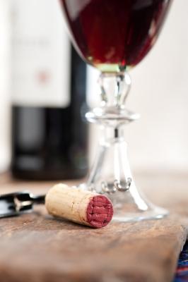 ความรู้เรื่องไวน์