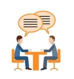จับโกหกตอนสัมภาษณ์งาน