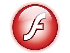 จุดแข็ง-จุดอ่อน-flash
