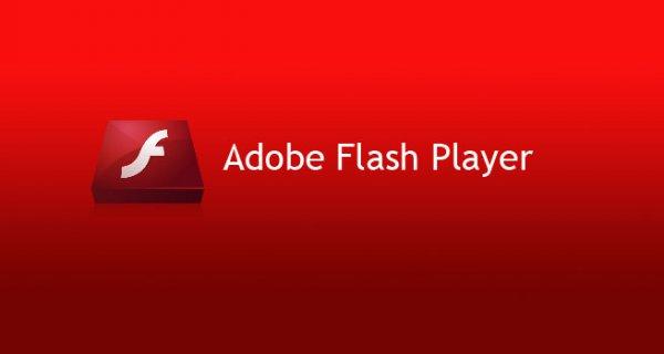 วิธีใช้โปรแกรม-flash