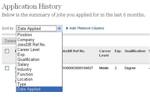 สมัครงานผ่าน-jobsDB1