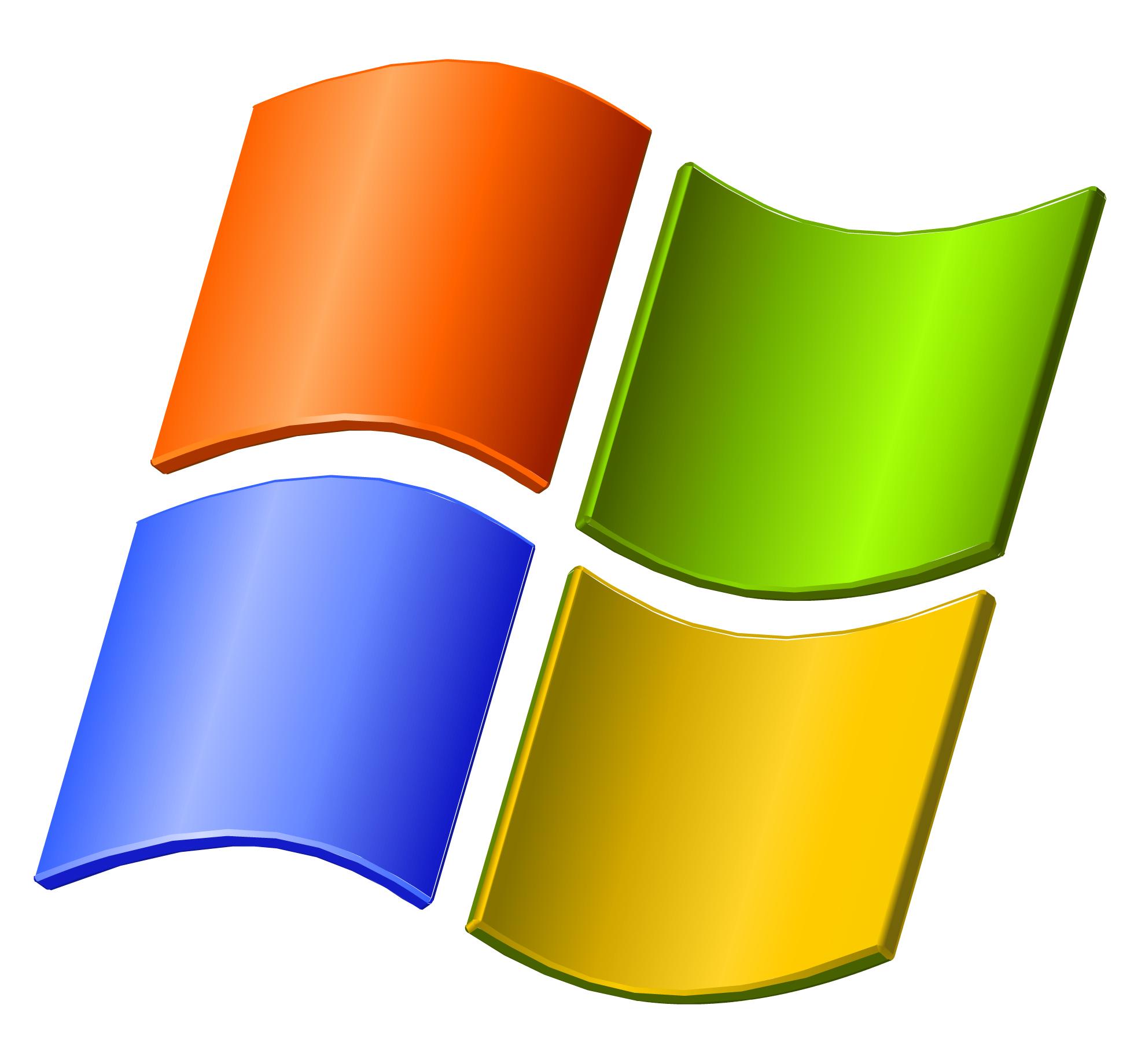 อัพเดท-Window-XP